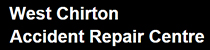 West Chirton Accident Repair